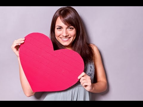 do's don'ts online dating