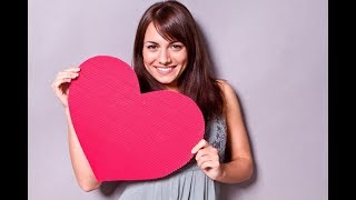 How to Find Love Over 40: Online Dating 2 DOs & 3 DON'Ts Advice for Women After 40 50