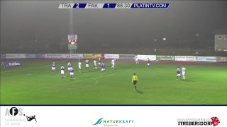 Traiskirchen vs Austria Wien (A) full match