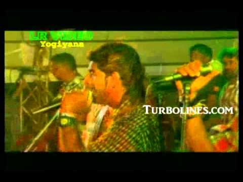 seeduwa sakura pump pump hindi song