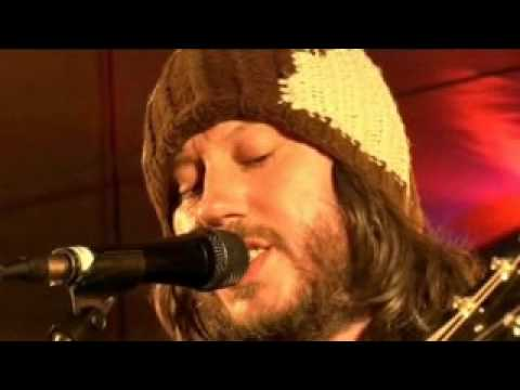 Badly Drawn Boy - Born In The UK (Live at O2 Wireless)