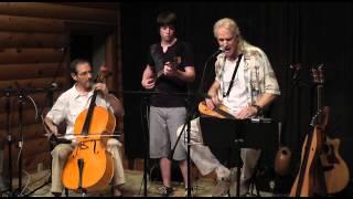 "Baixar David Beede plays ""Spiral Arms"" by Lisa Aschmann & Tom Kimmel on chromatic dulcimer with"