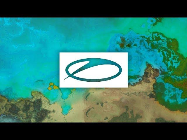 Elevven - Isla Vista [#ASOT916] **PROGRESSIVE PICK**