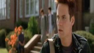 A walk to Remember - When I Look At You