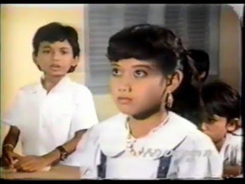 Download ថ្ងៃណា Khmer Movie