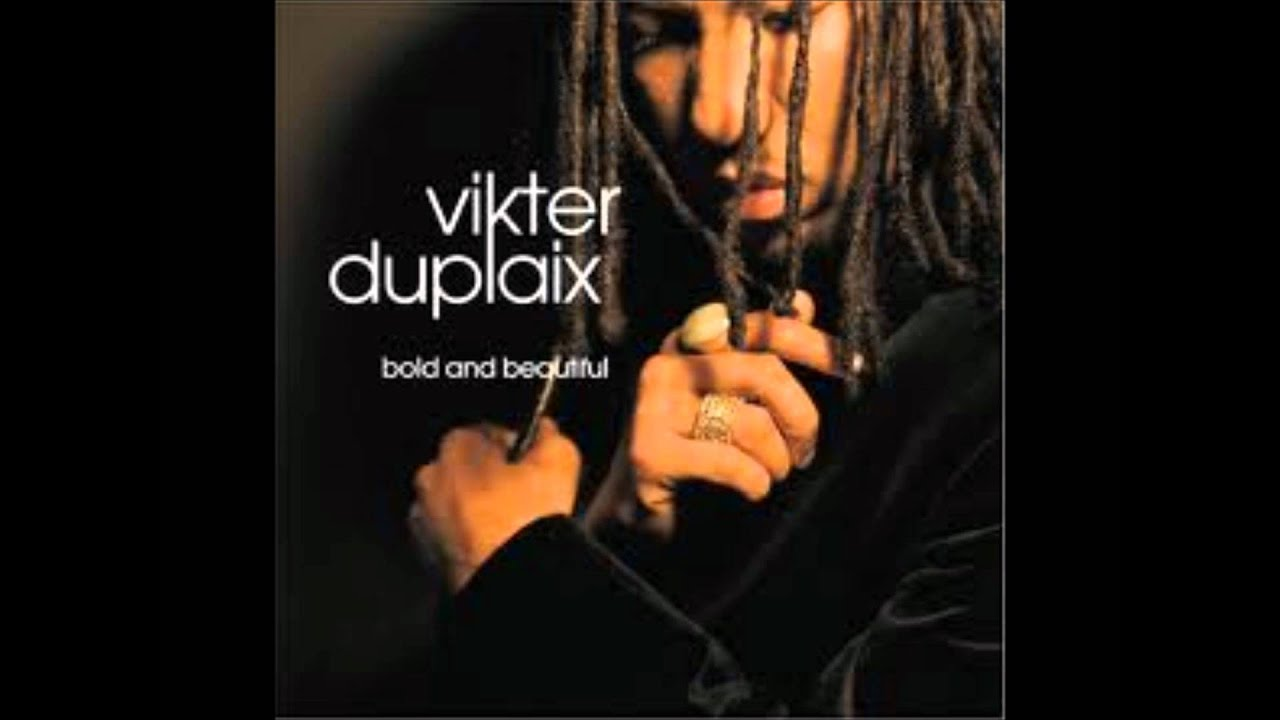 boddhi satva feat vikter duplaix from another world