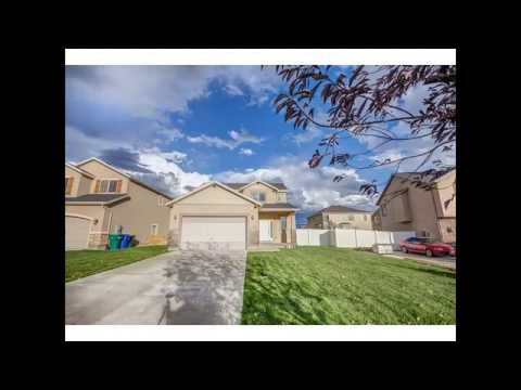 Home For Sale - 1779 S 900 W Lehi, UT 84043