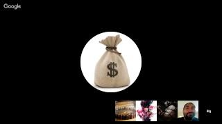 xbox sells 40 mil! | death stranding rumors | BO4 missing maps | RDR microtransactions