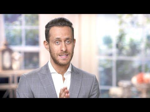 David Parnes - Superstar Interview