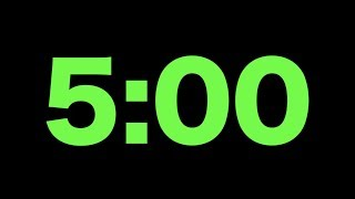 5 Minute Counter Stopwatch Count Up Timer - Awesome tool for PE Class screenshot 5