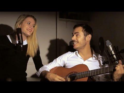 L'italiano - Toto Cutugno (cover)