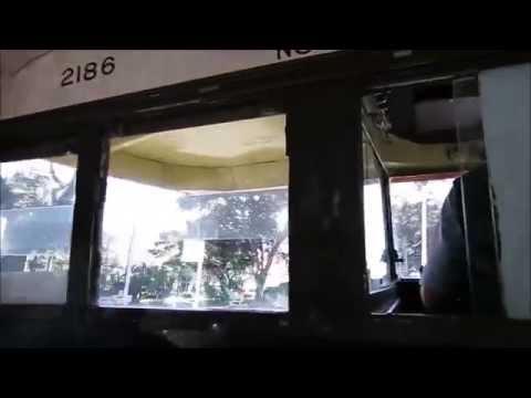 Sydney Bus Museum [Leichhardt] Leyland Titan OPD2/1 / Clyde Engineering, 32270-H (2186)[Preserved]
