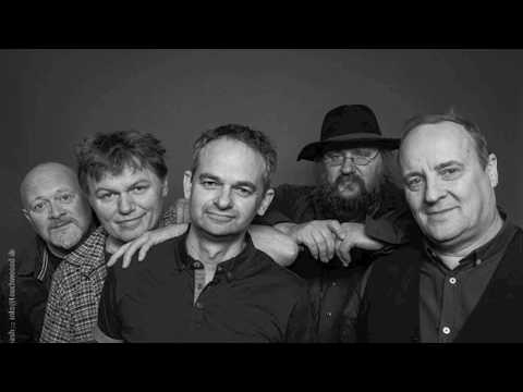 Monty's Travellin' Music Show International - Teaser Video