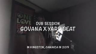 DUB SESSION1 - YARD BEAT