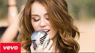 miley cyrus stay