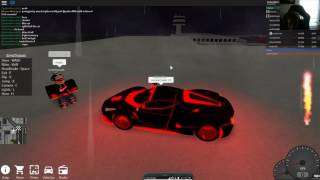 roblox Vehicle Simulator [Alpha] alles uitlegen en zo