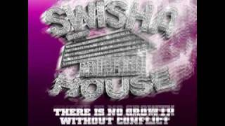 Swisha House Allstars-After Da Kappa 2000