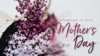 Welcome Home Series / Mother's Day