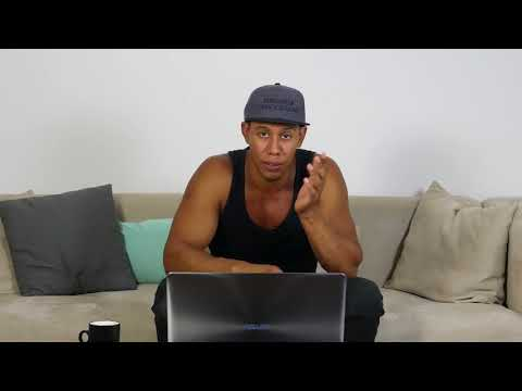 Welcome to Life Unchained - Set yourself Free from Fear, Social Expectation & Bad Money Deals.