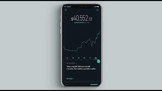 How To Use Robinhood App In 2020 - To Make Money