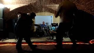 Смотреть Сергей Пахомов и Blues Band онлайн