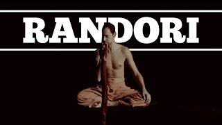 Ab Origine - Randori - Didjeridoo & Shakuhachi