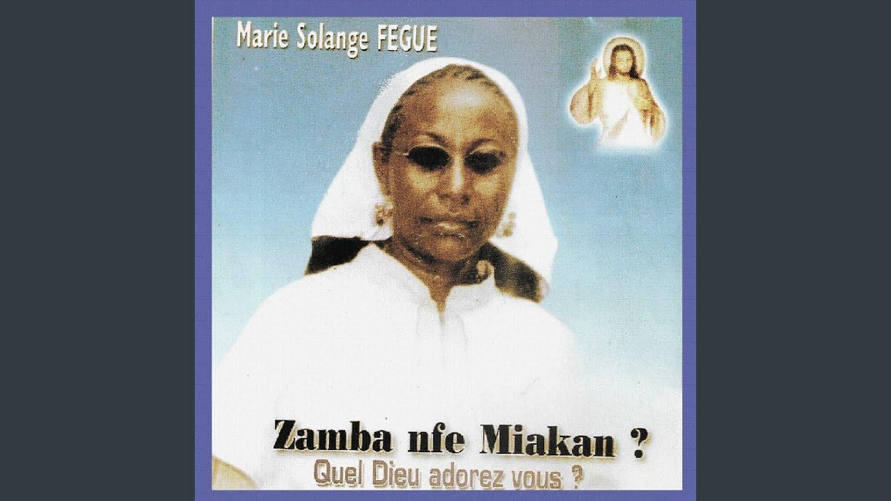 Download A nna Maria