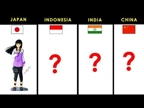 hinata-kerasukan-japan-indonesia-china-india
