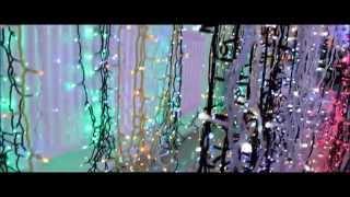 Новогодняя продукция светодиодная - широкий выбор(, 2012-10-31T05:54:06.000Z)