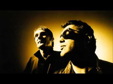 Partibrejkers - Zabava jos traje 1992