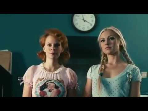 Phim Hành Động Nga, Phim Lẻ Hay Nhất