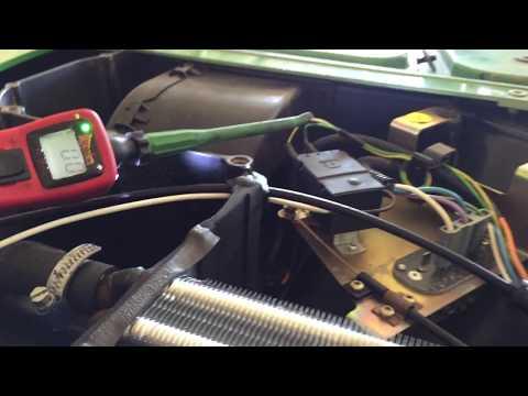 john deere tractor air conditioning repair newcastle nsw  john deere 5101 wiring diagrams #15