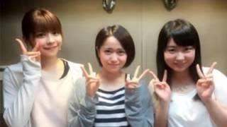 JFN 「JAPANハロプロNETWORK」 出演:金澤朋子(Juice=Juice)・野中美...