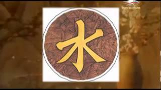 МЫСЛИ ВЕЛИКИХ ЛЮДЕЙ Конфуций