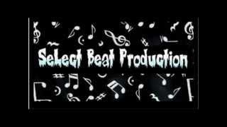 Leşker asakir & Allame & Saian  -  Caz ( Beat Version)