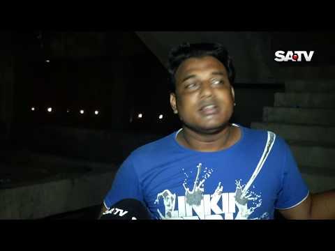 KHOJ episode 37 (City Corruption North: Part 1) @ SATV