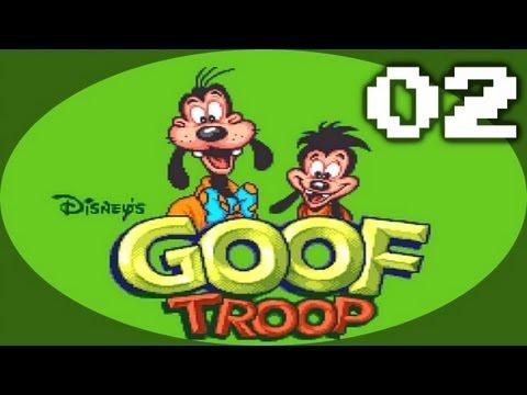 Goof Troop Season 1 Episode 60 Educating Goofy 2Kaynak: YouTube · Süre: 29 dakika26 saniye