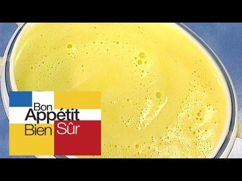 crème-d'endives-[recette]