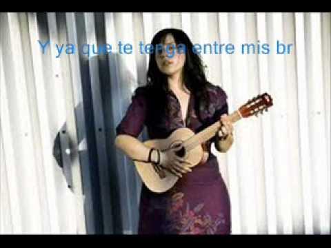 Carla Morrison y Noel Barrios- amor burdel letra