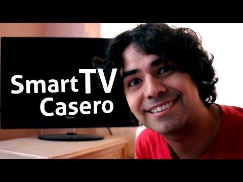 cómo-hacer-un-smart-tv-casero