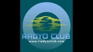 radyo club