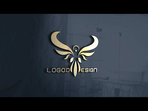 So over the past couple years, I've given a lot of advice when it comes to designing logos. So here .
