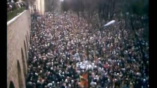 История Эстонии   краткий обзор Part 4