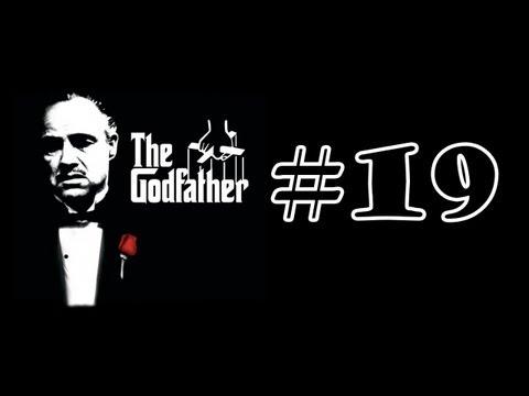 Прохождение The Godfather (Часть 19) [Финал]
