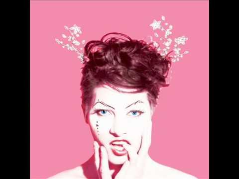 Amanda Palmer - The Killing Type mp3