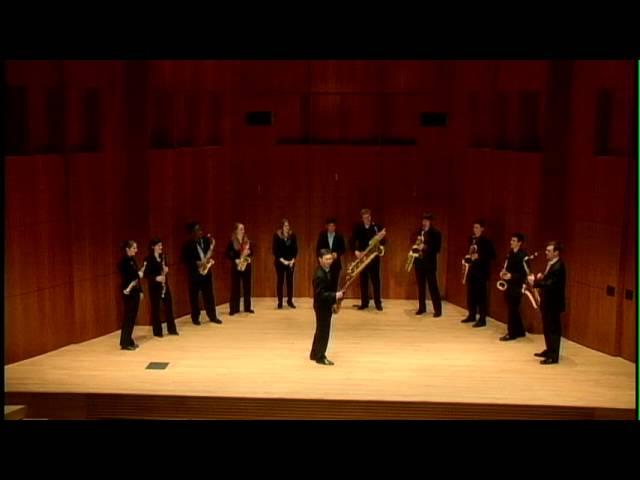 esp-tango-por-una-cabeza-featuring-chien-kwan-lin-eastmansaxproject