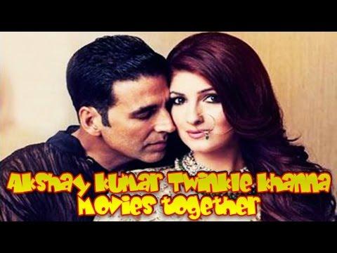 Akshaye Khanna  Movie List
