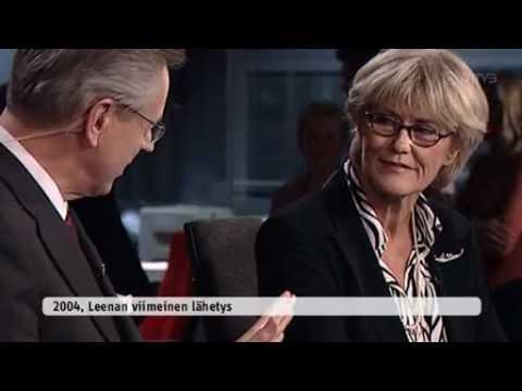 MTV3 Uutiset 30v Juhlalähetys