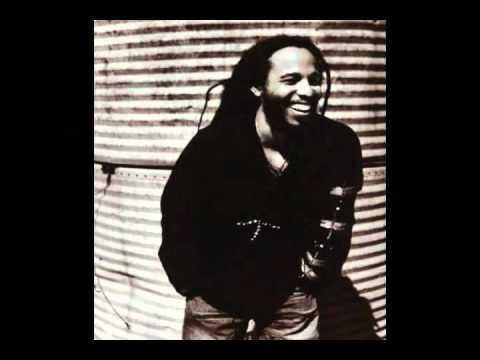 Alborosie, Ziggy Marley, Alicia Keys, Sizzla; Jerusalem riddim mix.