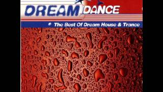 22 - The Visions Of Shiva - How Much Can You Take (Emotional)_Dream Dance Vol. 02 (1996)